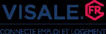 logo-visale.png