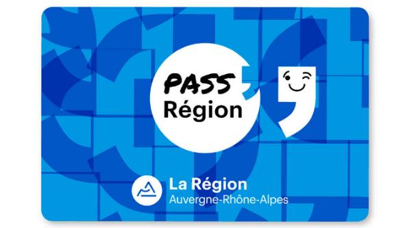 carte pass région2.png